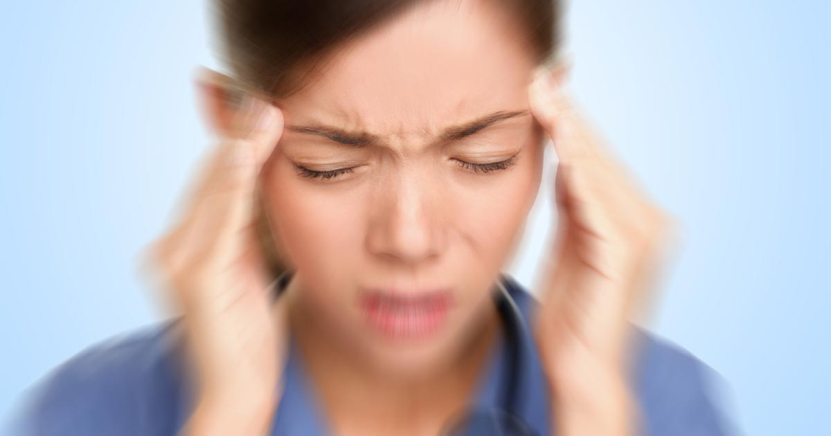 yoga-for-migraine-and-headaches